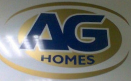 AG Homes Loans and Savings Limited
