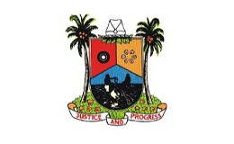 Auditor-General for Lagos State