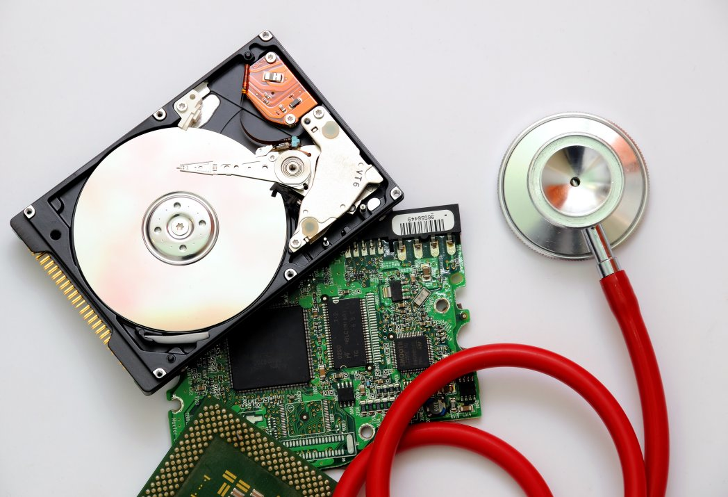 Systems Contingency and Disaster Recovery Planning