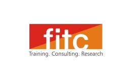 Financial Institutions Training Centre (FITC)